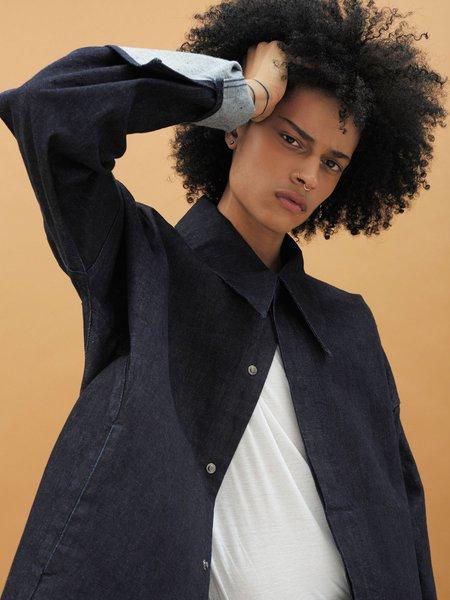 Unisex Rask Terra Jacket