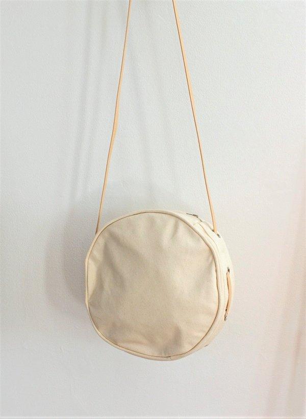Lotfi Merida Bag Tiza