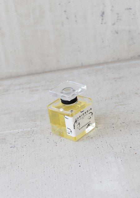 Curio Noir Diaphanous Eau de Parfum