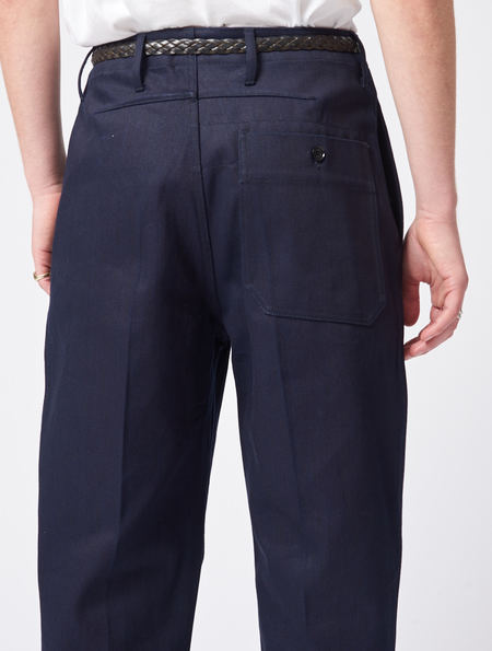 Lemaire Labour Chino