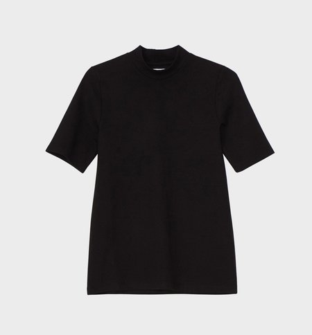 Kowtow Rhapsody Top - Black