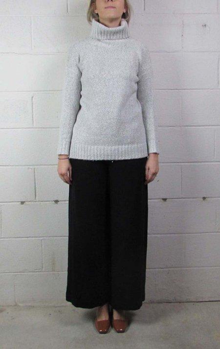 Oskar named desire knit jumper