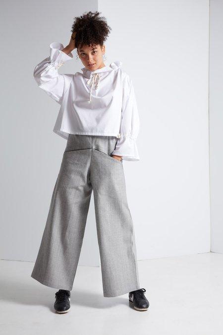 Désirée Klein Elevado Pants
