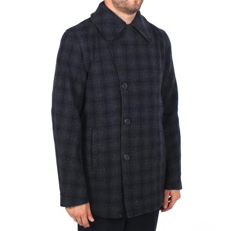 Afield Pea Coat