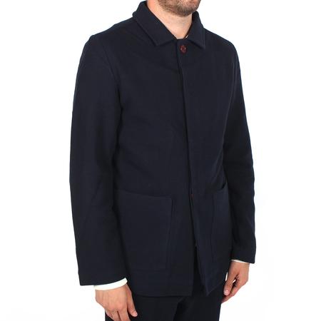 Afield Kesh Jacket