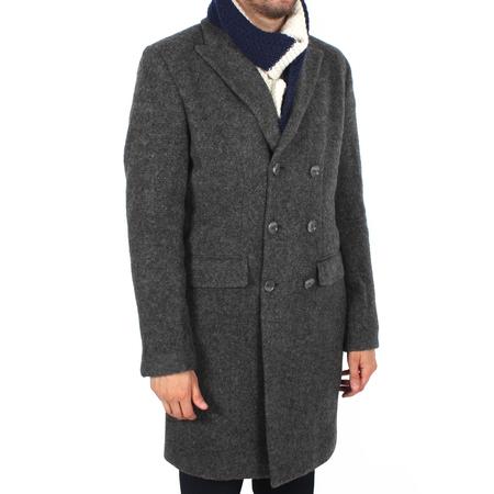 Afield Zermatt Pea Coat