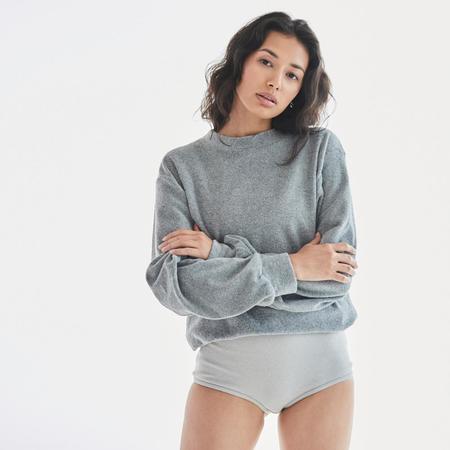 Baserange Cramer Sweat Shirt