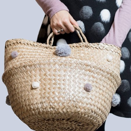 Folk Fortune 'Basket'