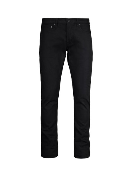 Rogue Territory SK Stealth 11oz