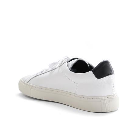 Common Projects Achilles Retro Sneaker