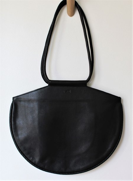 ARE Studio Olla Bag