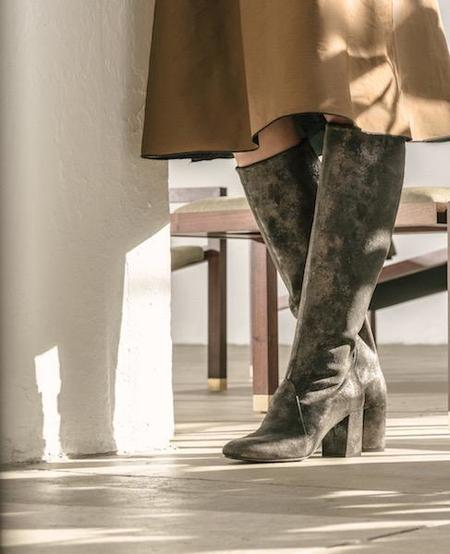 Coclico Lulu boot
