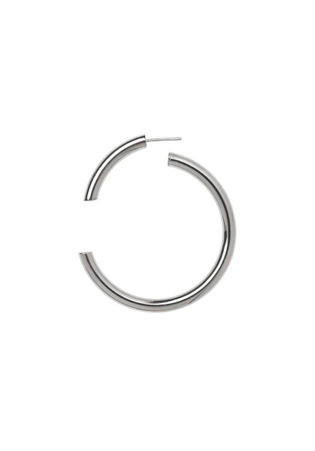 Maria Black Disrupted 48 Earrings -  Silver