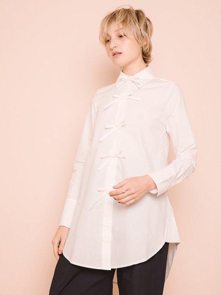 Mr. Larkin Paris Shirt