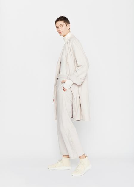 WRAY Shimo Coat