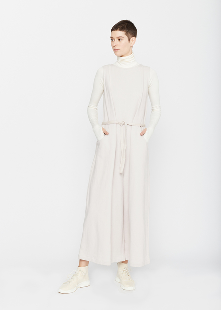 WRAY Cave Jumpsuit