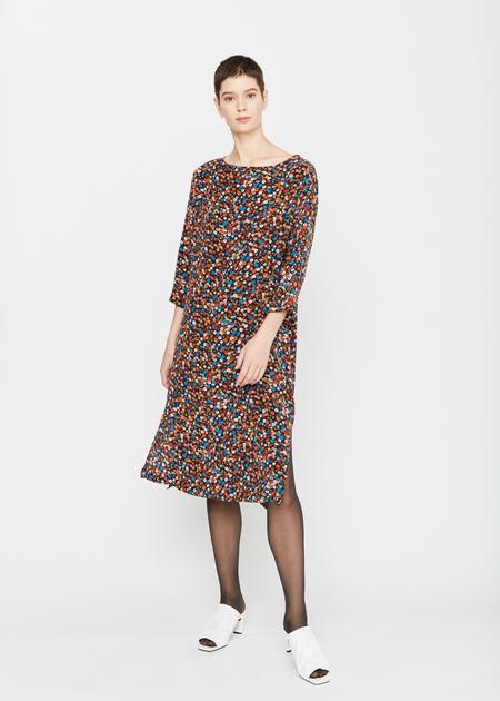 WRAY Emily Dress