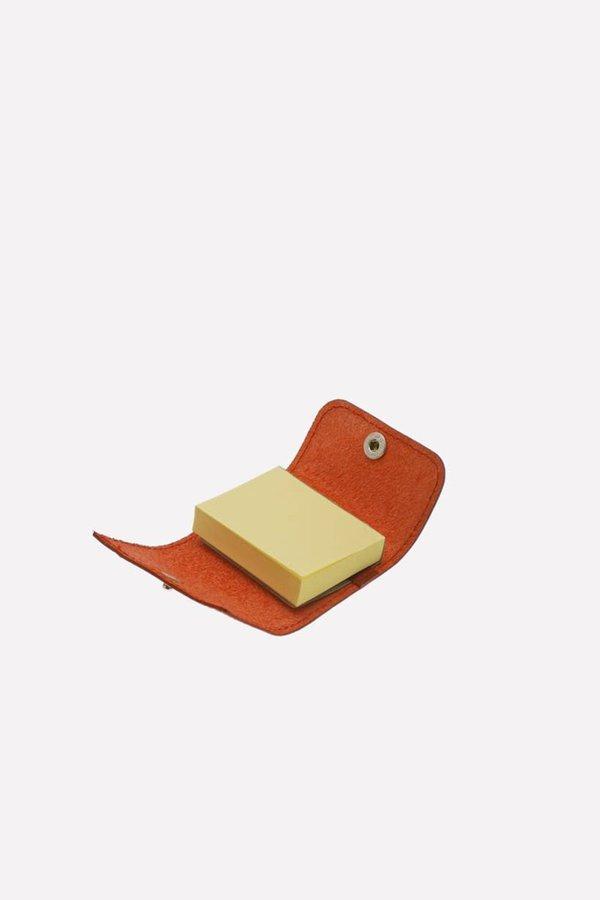 Ettinger Small Post-It Note Holder
