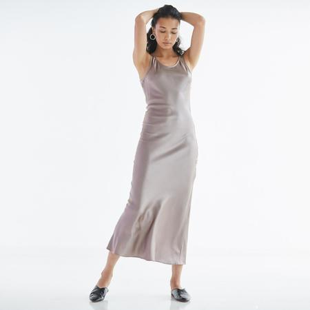 Baserange Domond Dress