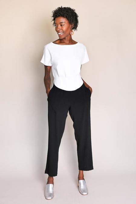 Rachel Comey Align Top in White