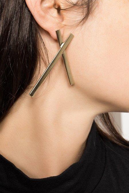 Trademark X Earrings