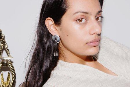 Mondo Mondo Nazca Earrings