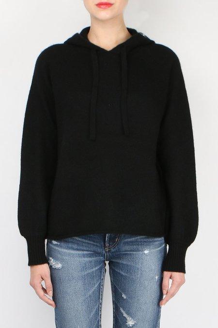 360 Cashmere Ambrose Sweater