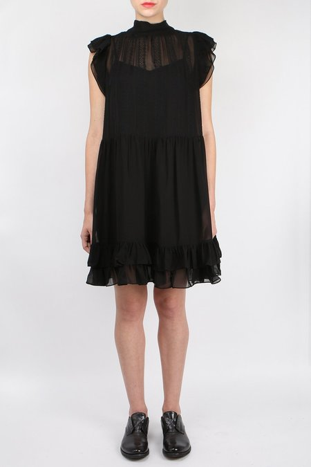 Ulla Johnson Remy Dress