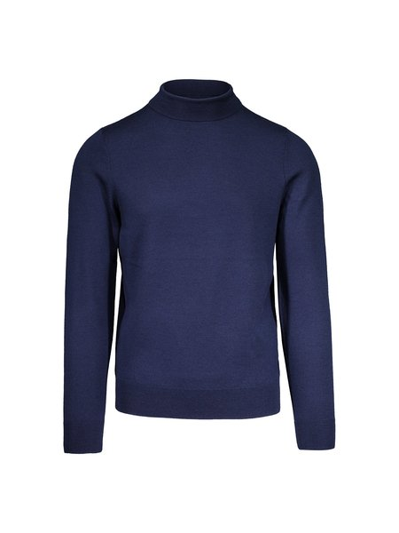 A.P.C. Pull Dundee