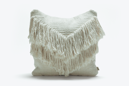 Morrow Soft Goods Santino Throw Pillow