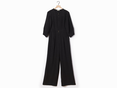 Ulla Johnson Jeanne Jumpsuit