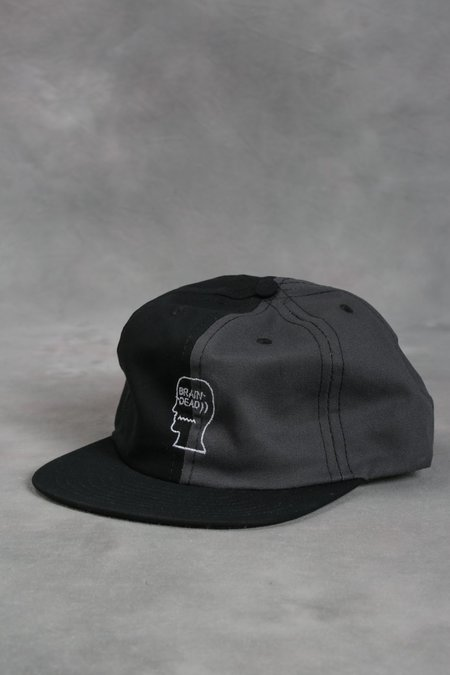 Brain Dead Hat