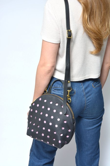 Eleven Thirty Anni Mini Shoulder Bag - Perforated