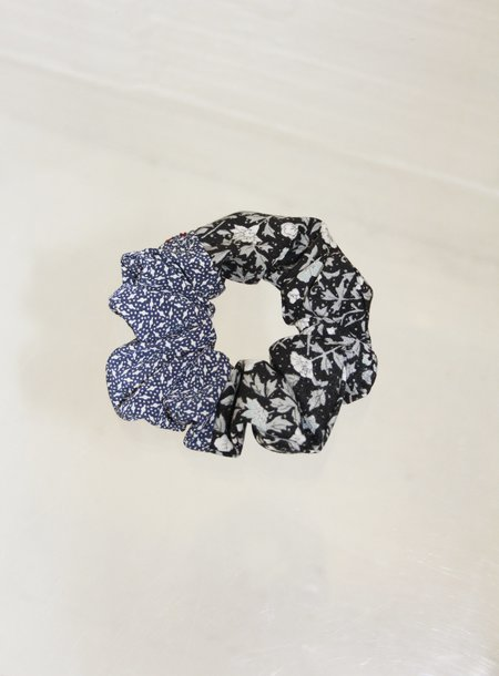 Association Comfort Objects Hair Cloud, Fleur De Riz