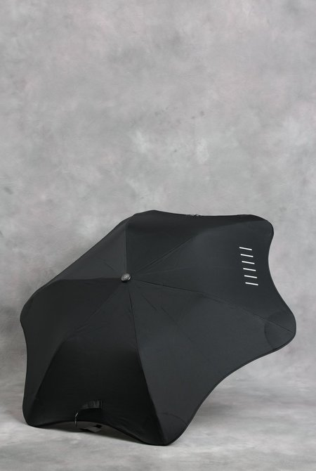 machus Bar Logo Umbrella