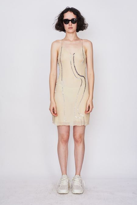 assembly Vintage Emporio Armani Dress