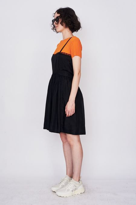assembly Vintage Slip Dress
