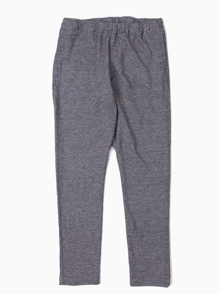 Orslow New Yorker Pant Charcoal