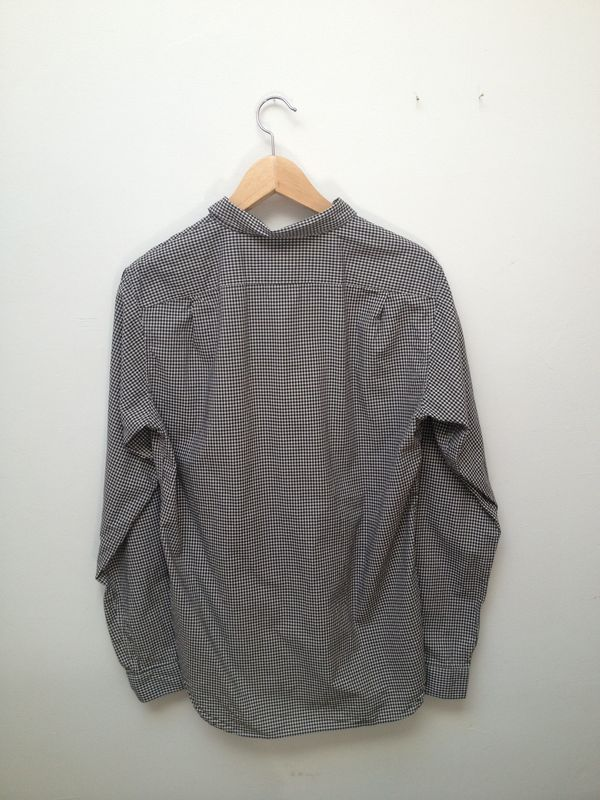 Men's MHL Slim Workshirt