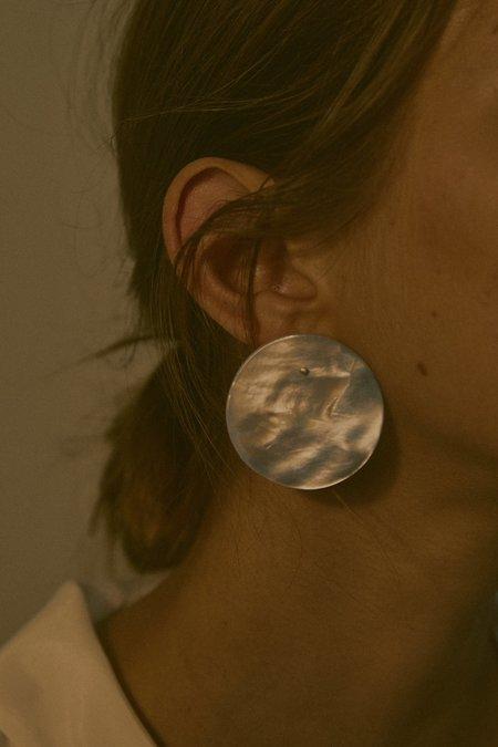 OVNA OVICH Ocka Earring