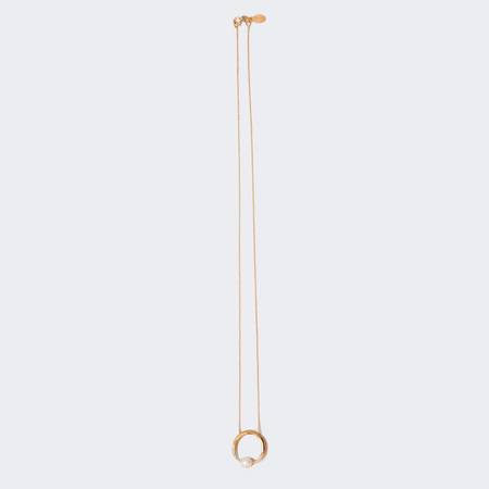 Gabriela Artigas Jupiter Necklace