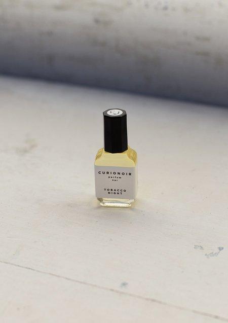 Curio Noir Tobacco Night Pocket Parfum