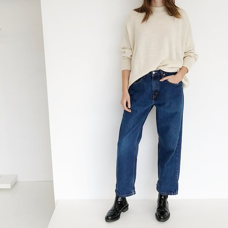 Johan Vintage Levi's 569 Jeans