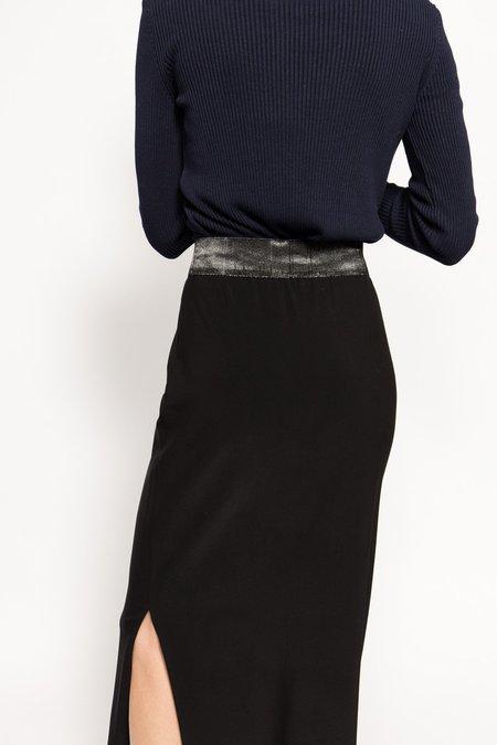 Samuji Coleka Skirt