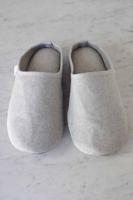 Morihata :: Lana Room Shoes