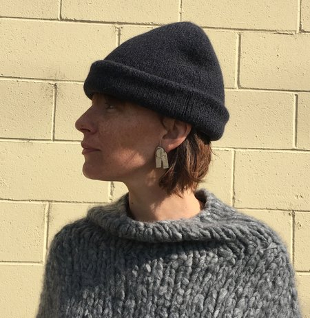 Quarry Rhodes Earrings