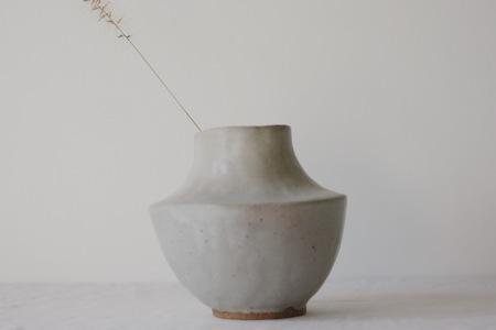 Gina Zycher Avalon Vase
