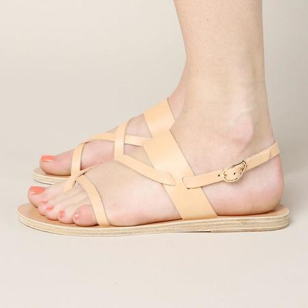 Ancient Greek Sandals Alethea Sandal