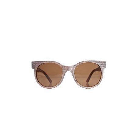Zanzan Eyewear Avida Dollars Sunglasses