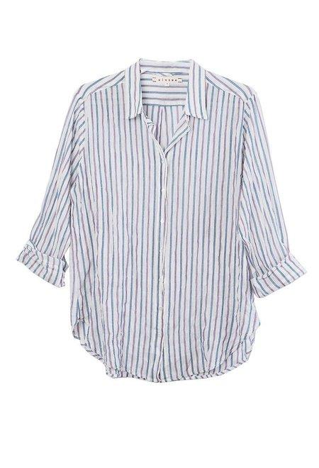 Xirena Beau Regent Shirt